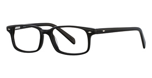 Go Green GG20 Prescription Glasses