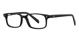 Go Green GG20 Eyeglasses