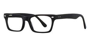 Go Green GG10 Prescription Glasses