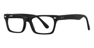 Go Green GG10 Eyeglasses