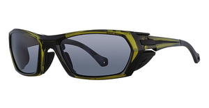 Liberty Sport Panton Eyeglasses
