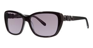 Vera Wang Anu Sunglasses