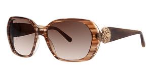Vera Wang Zaria Sunglasses