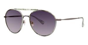 Vera Wang Branca Sunglasses