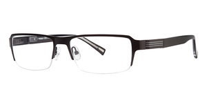 Timex L031 Prescription Glasses