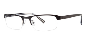 Timex L034 Prescription Glasses