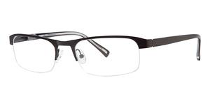 Timex L034 Eyeglasses