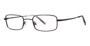 Timex X026 Prescription Glasses