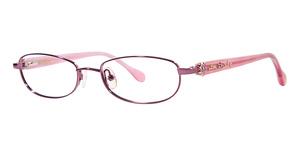 Lilly Pulitzer Sully Eyeglasses