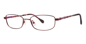 Lilly Pulitzer Teeki Eyeglasses
