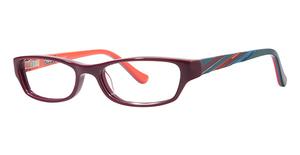 Kensie mingle Eyeglasses