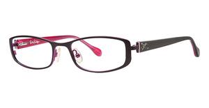 lilly pulitzer krissa eyeglasses