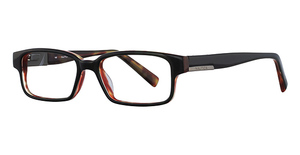 Nautica N8076 Prescription Glasses