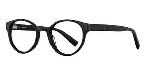Nautica N8089 12 Black