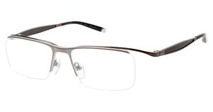 Charmant Z TI 11786 Eyeglasses