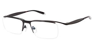 Charmant Z TI 11786 Prescription Glasses