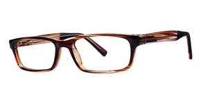 Modern Optical Hector Eyeglasses