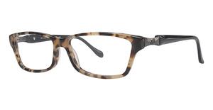 Maxstudio.com Max Studio 116Z Eyeglasses
