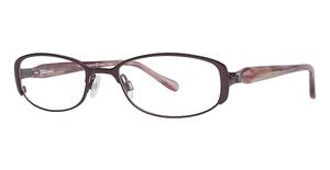 Maxstudio.com Max Studio 102M Eyeglasses