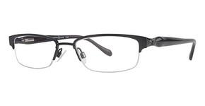 Maxstudio.com Max Studio 114M Eyeglasses