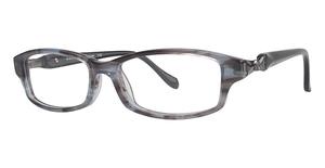 Maxstudio.com Max Studio 113Z Eyeglasses