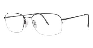 Stetson 299 Eyeglasses