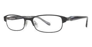 Maxstudio.com Max Studio 105M Eyeglasses