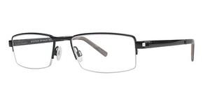 Stetson Off Road 5032 Eyeglasses