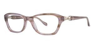 Maxstudio.com Max Studio 112Z Eyeglasses