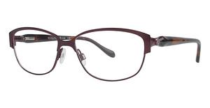 Maxstudio.com Max Studio 115M Eyeglasses