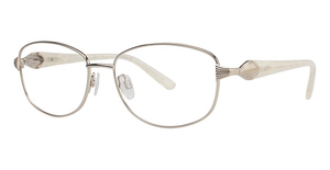 859c181a3755 Sophia Loren SL Beau Rivage 61 Eyeglasses
