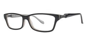 Maxstudio.com Max Studio 116Z Prescription Glasses