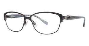 Maxstudio.com Max Studio 115M Prescription Glasses