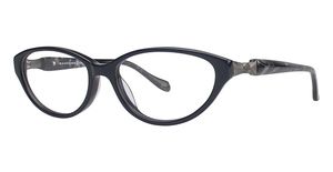 Maxstudio.com Max Studio 111Z Prescription Glasses