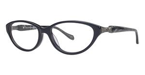 Maxstudio.com Max Studio 111Z Eyeglasses