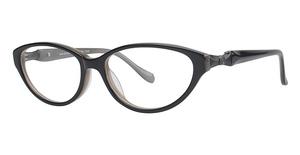 Maxstudio.com Max Studio 111Z Prescription Glasses