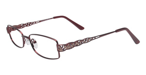 Port Royale Tatum Eyeglasses