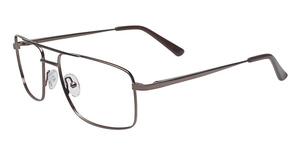 Durango Emery Eyeglasses