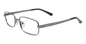 Durango Cesar Eyeglasses