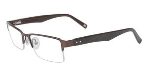 club level designs cld9134 Eyeglasses
