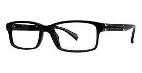Wired 6026 Prescription Glasses