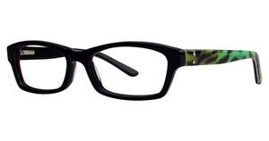 K-12 4083 Eyeglasses