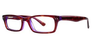 K-12 4080 Eyeglasses