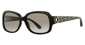 Vivian Morgan 8813 Sunglasses