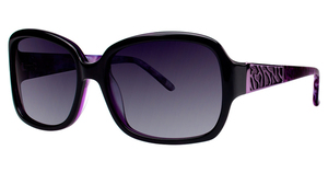 Vivian Morgan 8812 Sunglasses