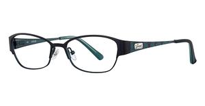 Guess GU 2329 Eyeglasses