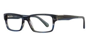Guess GU 1775 Eyeglasses