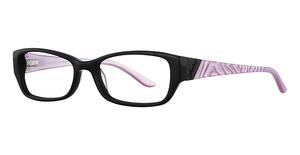 Guess GU 2305 Eyeglasses