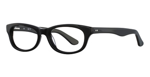 Savvy Eyewear SAVVY 369 Eyeglasses