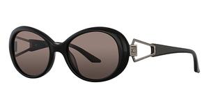 Catherine Deneuve CD-611 Sunglasses